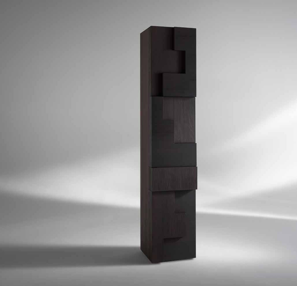Cuzco_1 Storage column by Albedo Design