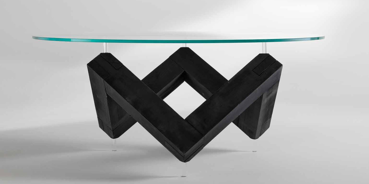 Albedo Tables Design