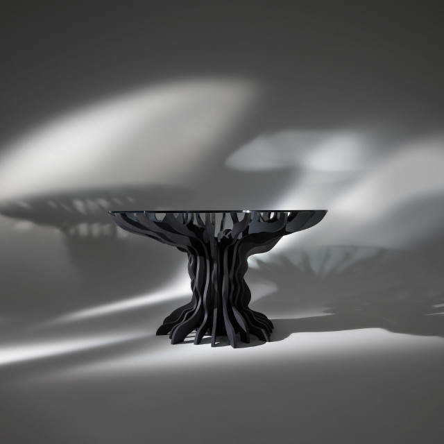 Albedo Tables Italian Design - Tales