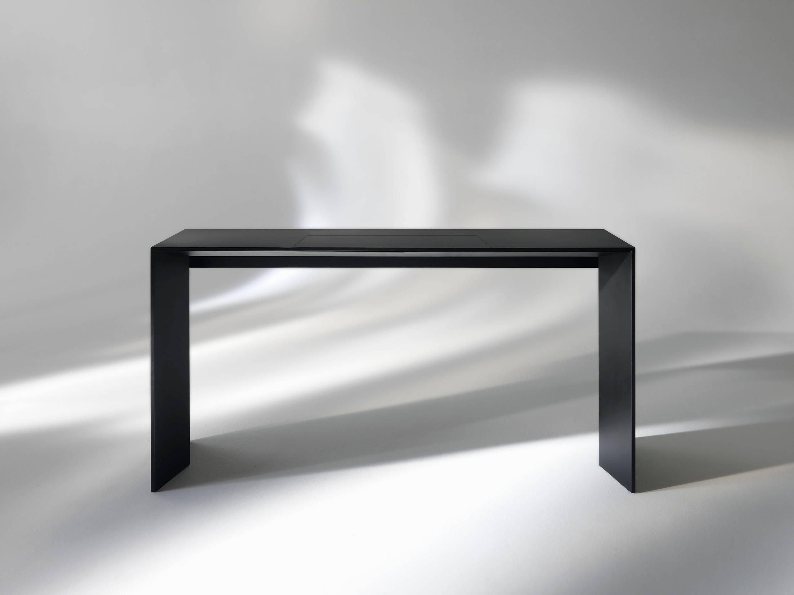 PRAIA_DESK Desk by albedo Design