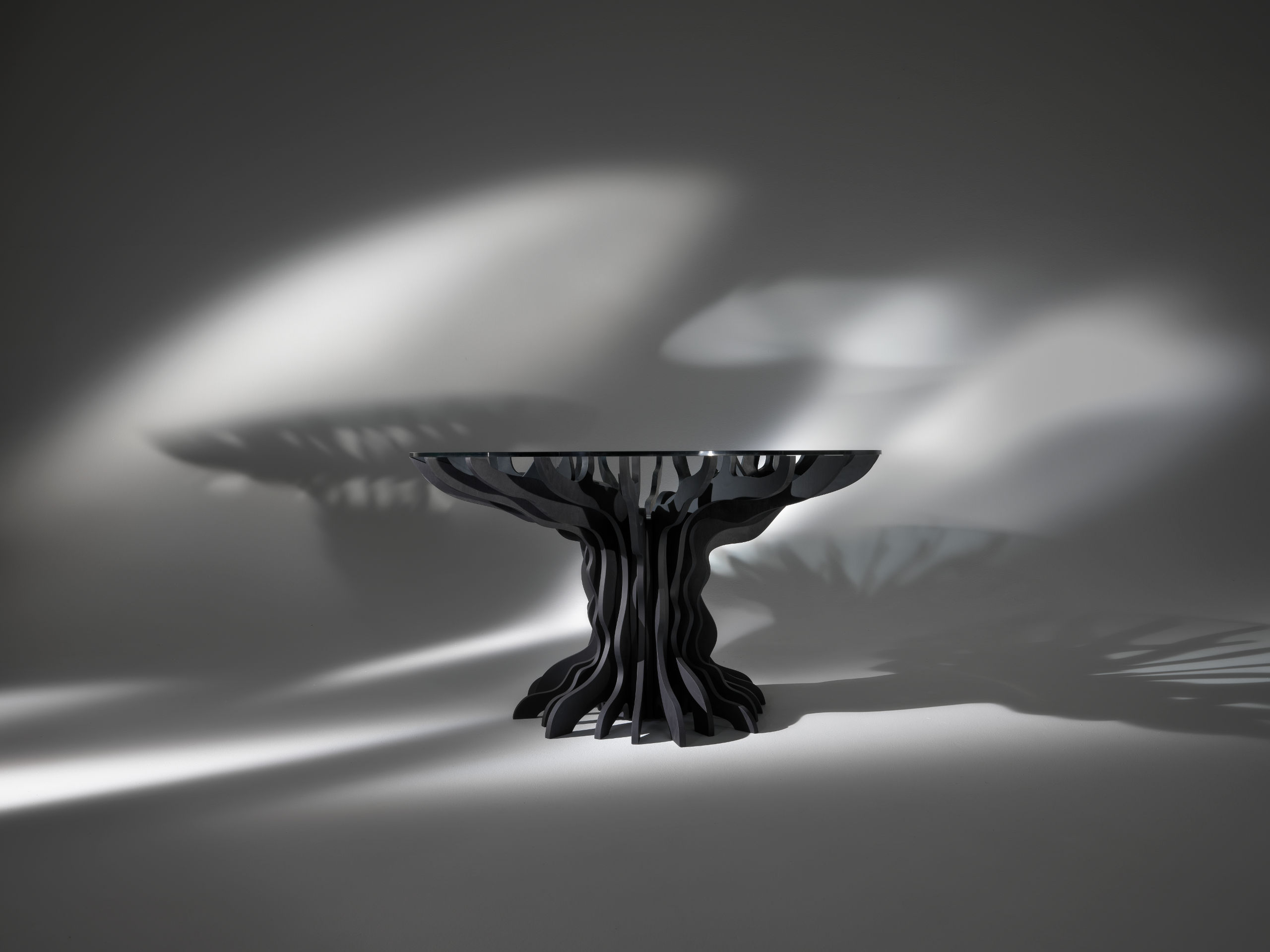 Albedo Design TALE dining table